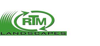 RTM Landscapes Ltd