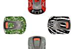 Automower® Skins
