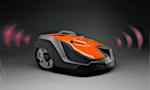 Automower® Security