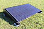 Automower® Solar Charger