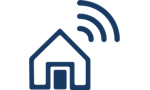 Automower® Smart Home Integration